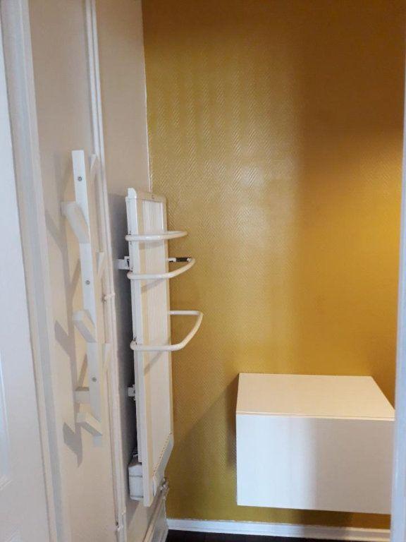Appartement à louer 3 62m2 à Nancy vignette-14