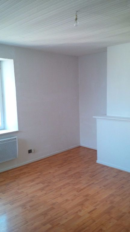 Appartement à louer 2 44m2 à Lunéville vignette-2