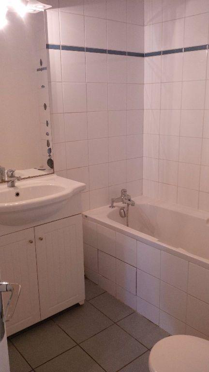 Appartement à louer 2 44m2 à Lunéville vignette-3