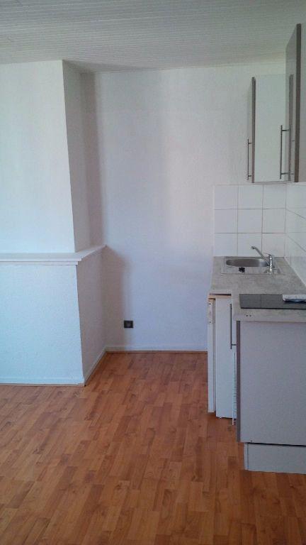 Appartement à louer 2 44m2 à Lunéville vignette-4