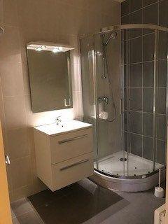 Appartement à louer 1 40m2 à Lunéville vignette-3