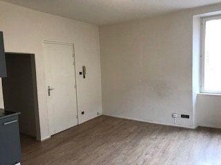 Appartement à louer 1 40m2 à Lunéville vignette-4
