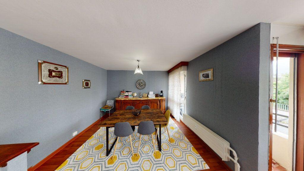 Appartement à vendre 3 76m2 à Nancy vignette-4