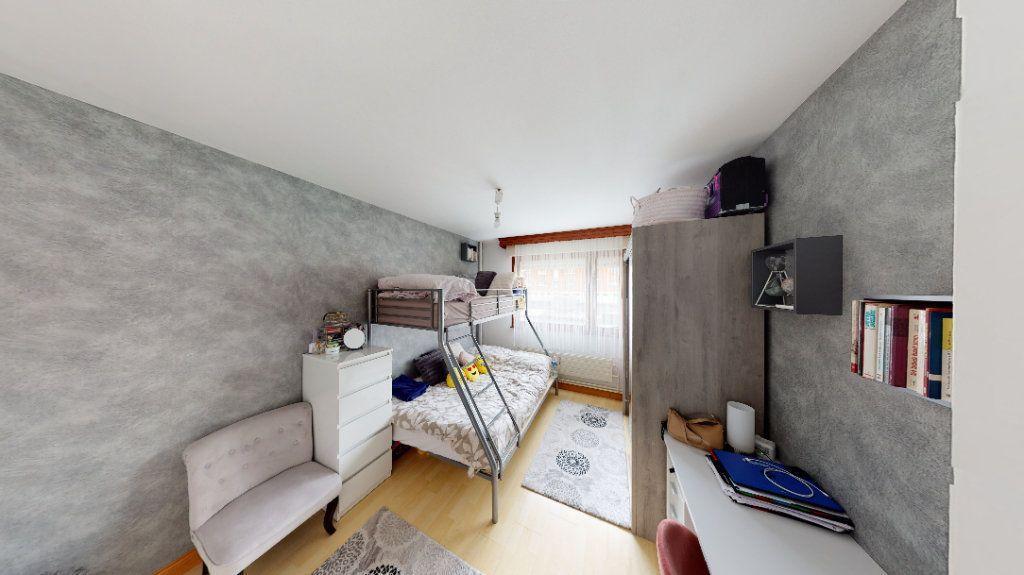 Appartement à vendre 3 76m2 à Nancy vignette-7