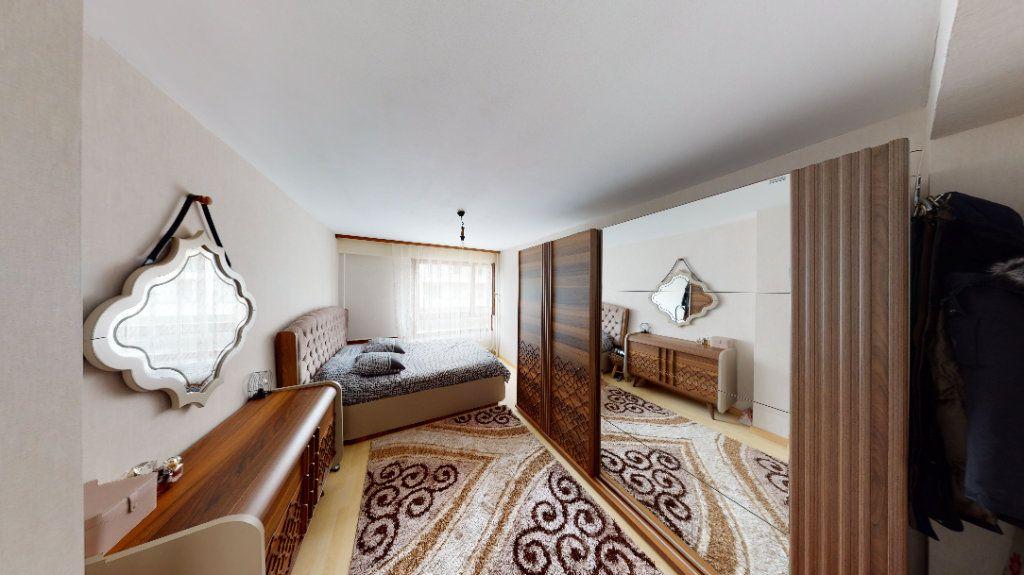 Appartement à vendre 3 76m2 à Nancy vignette-8