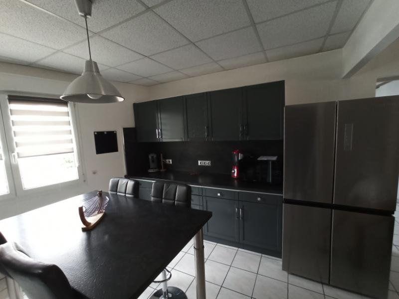 Appartement à louer 7 172.24m2 à Essey-lès-Nancy vignette-5