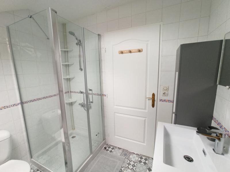 Appartement à louer 7 172.24m2 à Essey-lès-Nancy vignette-7
