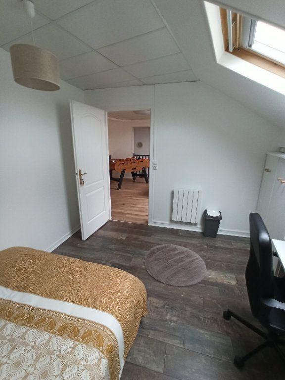 Appartement à louer 7 172.24m2 à Essey-lès-Nancy vignette-9