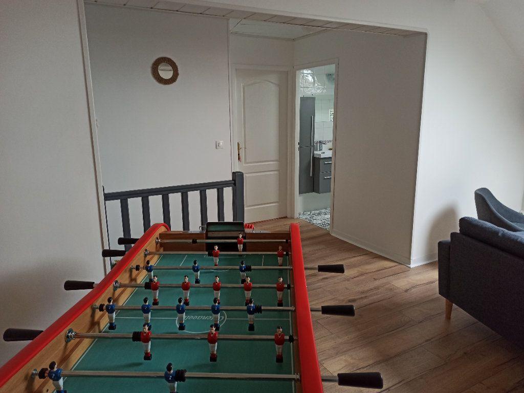 Appartement à louer 7 172.24m2 à Essey-lès-Nancy vignette-11