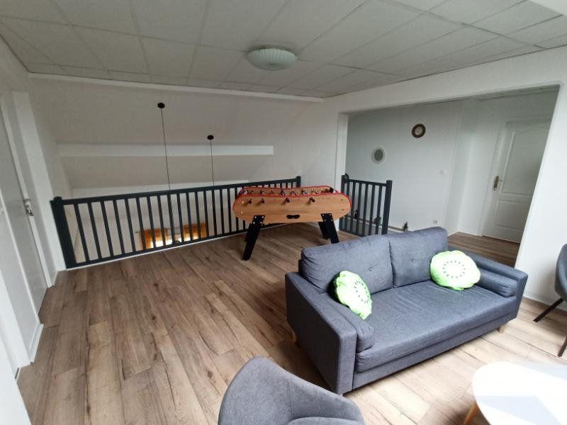 Appartement à louer 7 172.24m2 à Essey-lès-Nancy vignette-13