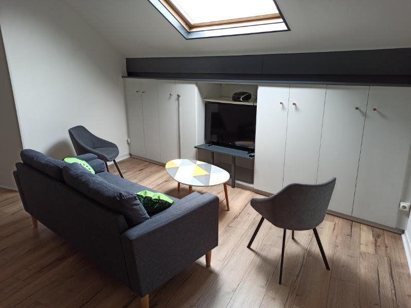 Appartement à louer 7 172.24m2 à Essey-lès-Nancy vignette-12