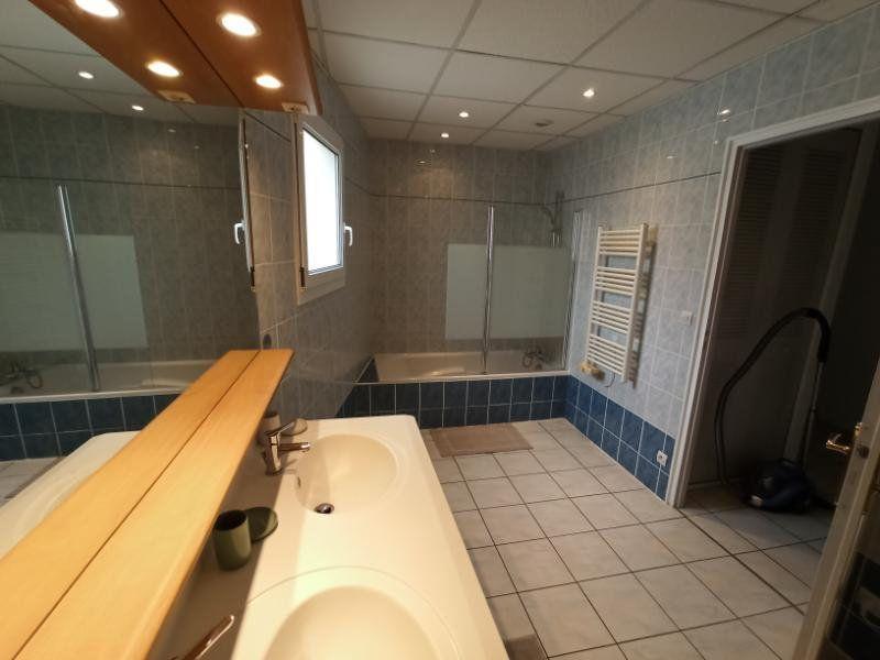 Appartement à louer 7 172.24m2 à Essey-lès-Nancy vignette-14
