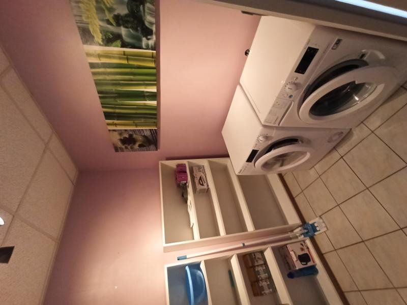 Appartement à louer 7 172.24m2 à Essey-lès-Nancy vignette-15