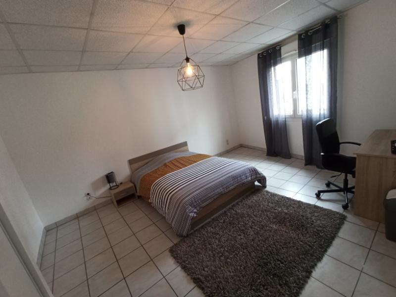 Appartement à louer 7 172.24m2 à Essey-lès-Nancy vignette-16