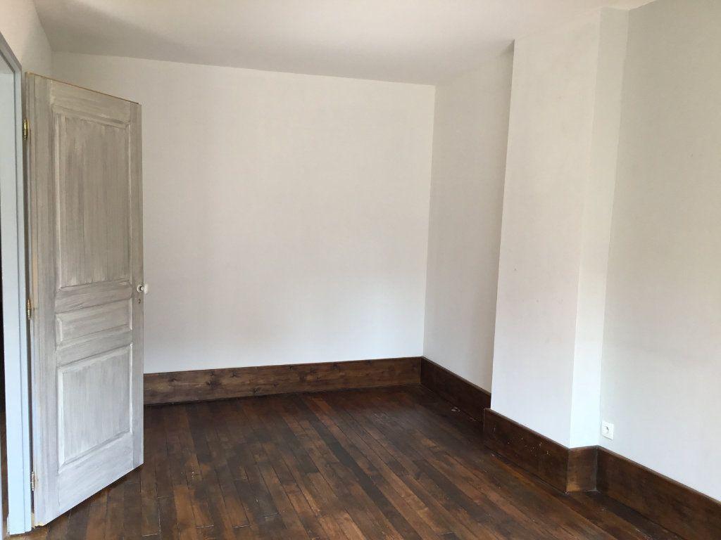 Maison à louer 5 173.28m2 à Verdun vignette-6