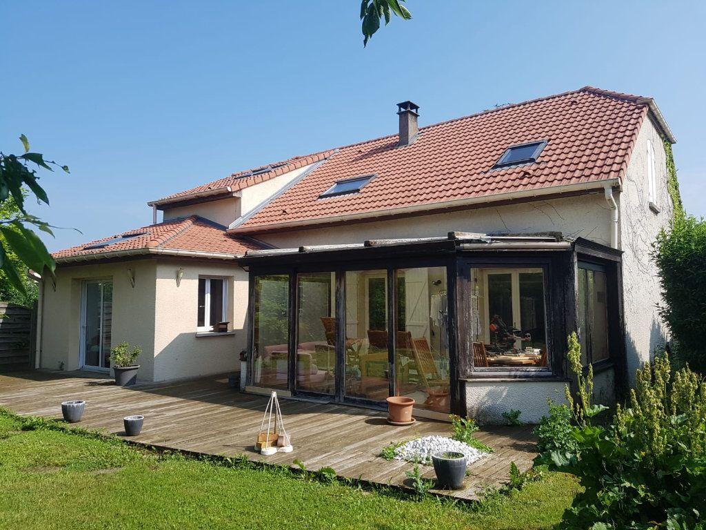 Maison à louer 9 171m2 à Velaine-en-Haye vignette-12