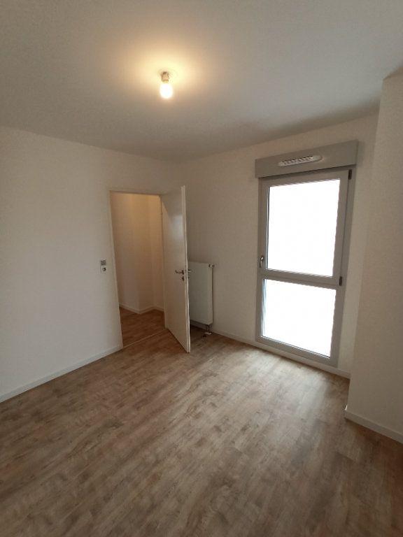 Appartement à louer 4 89.3m2 à Nancy vignette-8