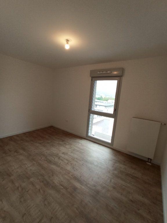 Appartement à louer 4 89.3m2 à Nancy vignette-10