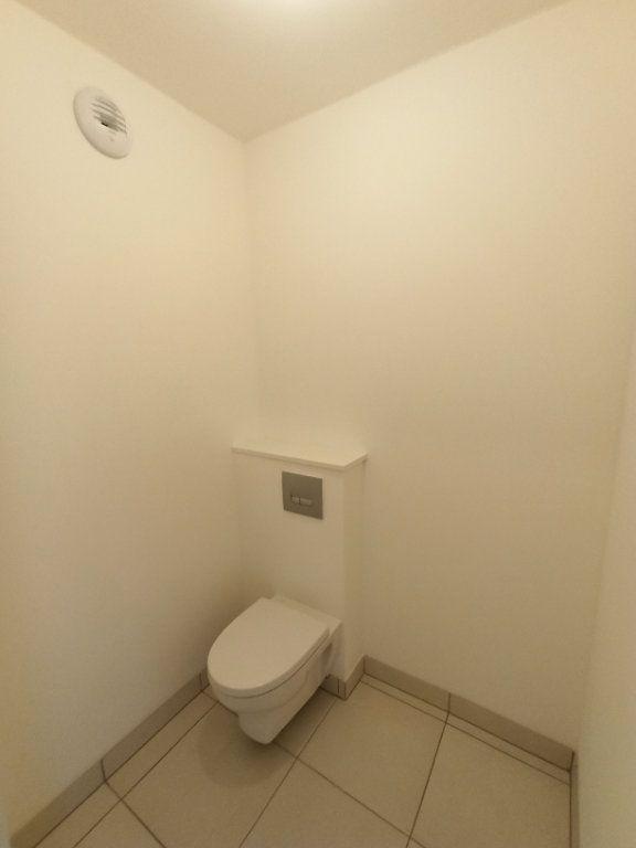 Appartement à louer 4 89.3m2 à Nancy vignette-12