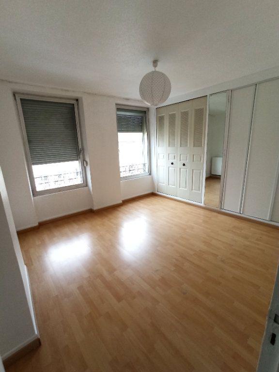 Appartement à louer 4 80m2 à Nancy vignette-5