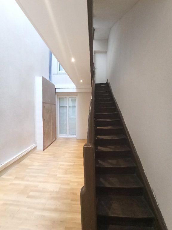 Appartement à louer 2 35.5m2 à Nancy vignette-12