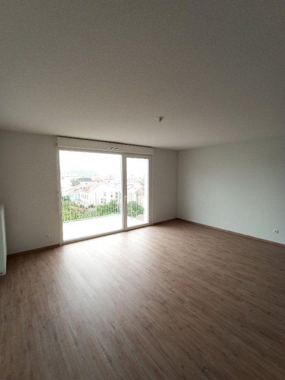 Appartement à louer 3 67.91m2 à Nancy vignette-4