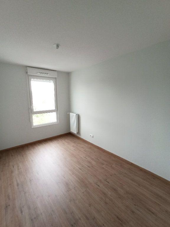 Appartement à louer 3 67.91m2 à Nancy vignette-7