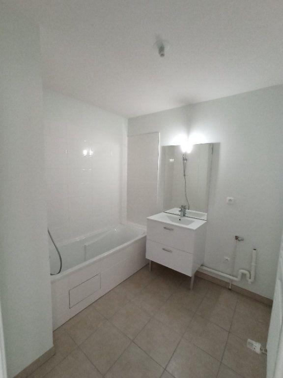 Appartement à louer 3 67.91m2 à Nancy vignette-8