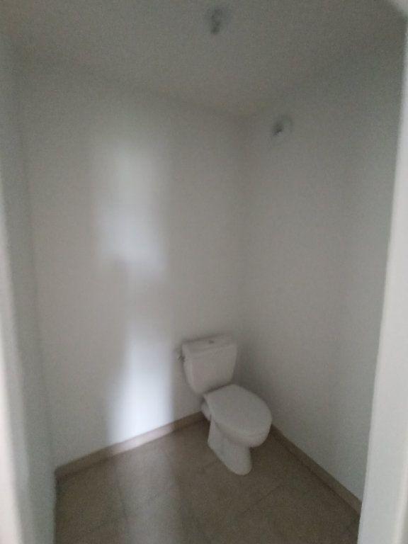 Appartement à louer 3 67.91m2 à Nancy vignette-10