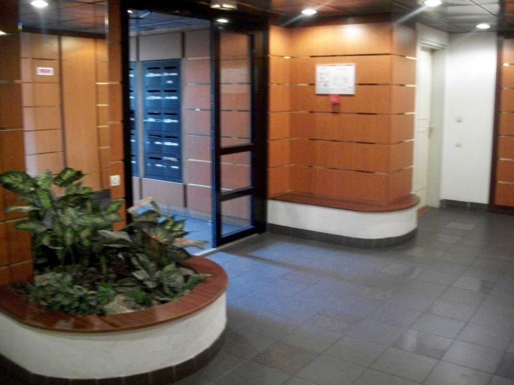 Appartement à louer 1 18.61m2 à Nancy vignette-11