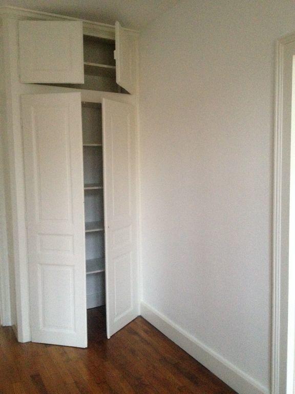 Appartement à louer 3 64m2 à Laneuveville-devant-Nancy vignette-5