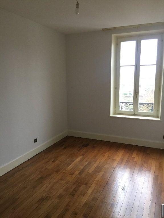 Appartement à louer 3 64m2 à Laneuveville-devant-Nancy vignette-8