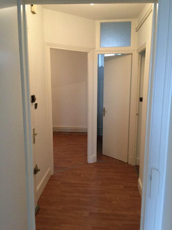 Appartement à louer 3 64m2 à Laneuveville-devant-Nancy vignette-11