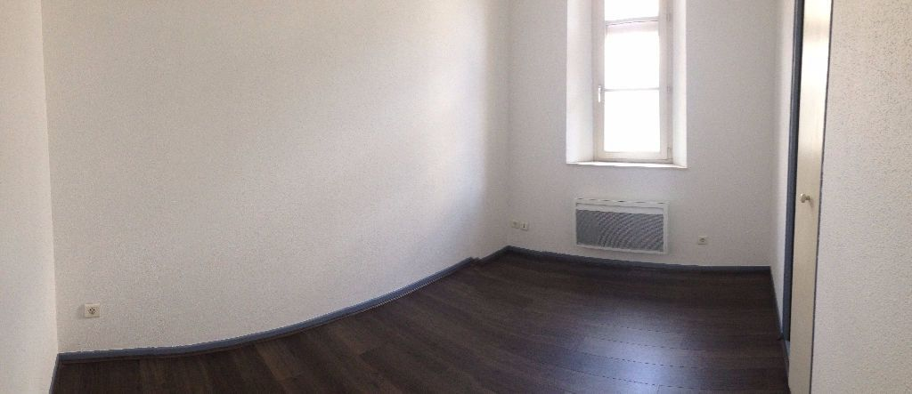 Appartement à louer 2 32m2 à Nancy vignette-8