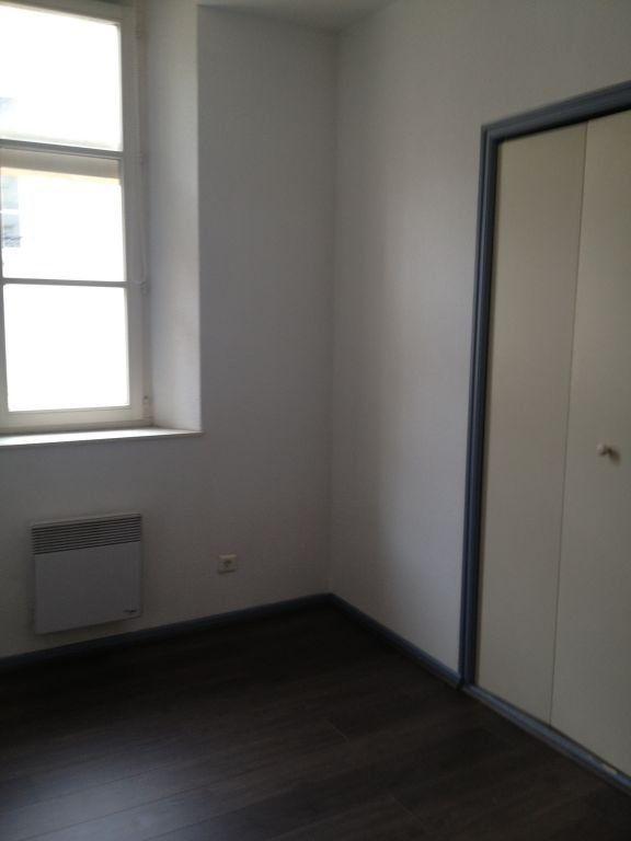 Appartement à louer 2 32m2 à Nancy vignette-9