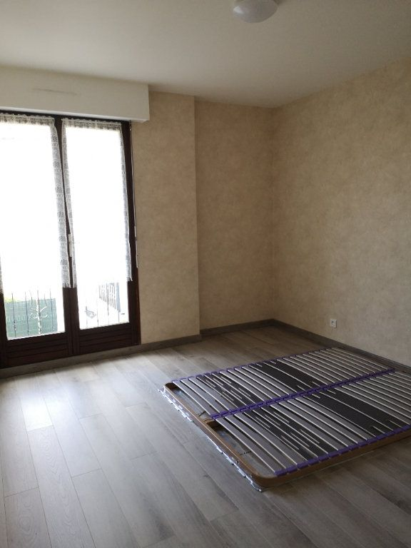 Appartement à louer 2 54.92m2 à Villers-lès-Nancy vignette-6