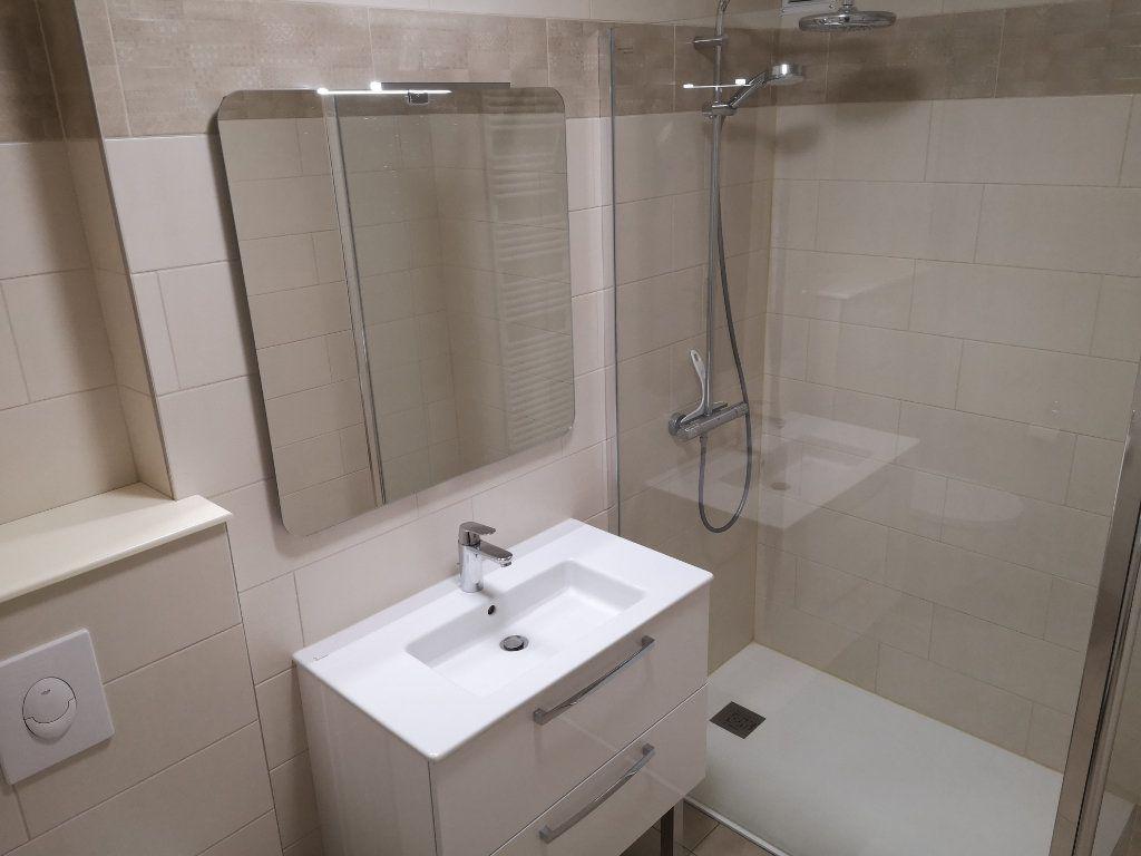 Appartement à louer 2 54.92m2 à Villers-lès-Nancy vignette-8