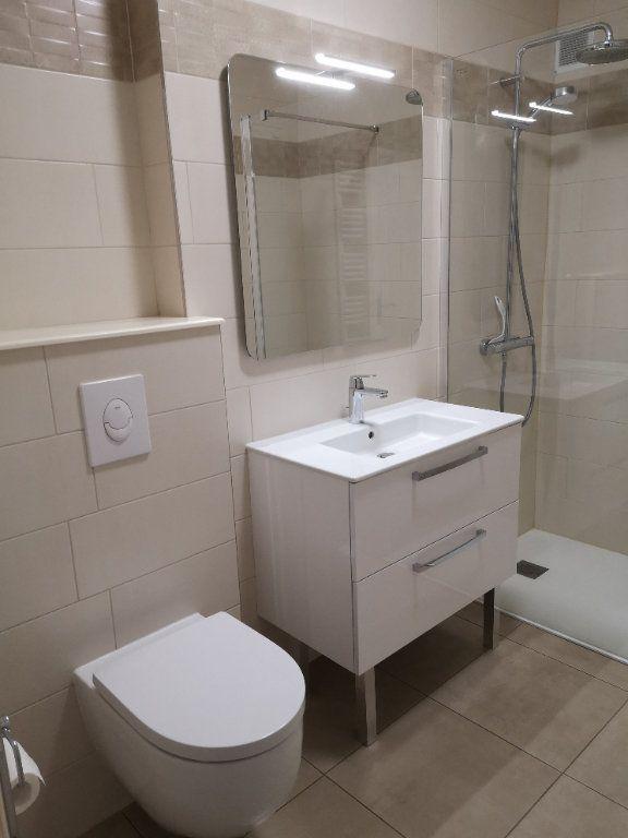 Appartement à louer 2 54.92m2 à Villers-lès-Nancy vignette-9