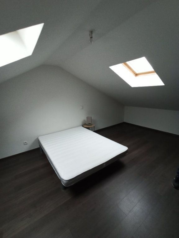 Appartement à louer 3 43m2 à Nancy vignette-7