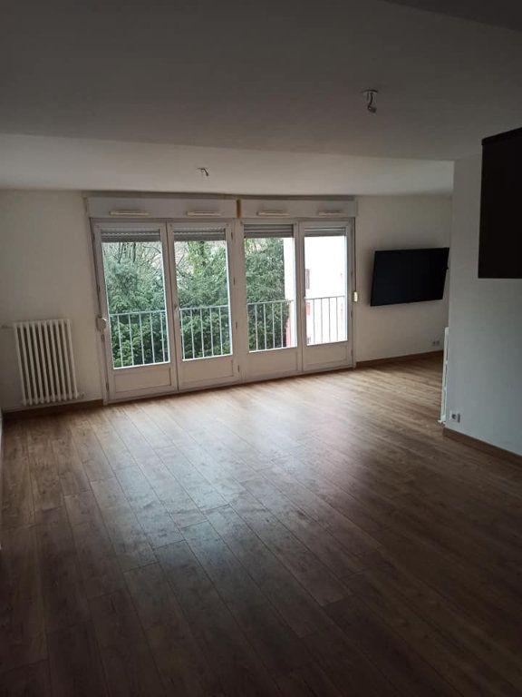 Appartement à louer 3 66m2 à Saint-Max vignette-4
