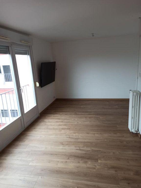 Appartement à louer 3 66m2 à Saint-Max vignette-5