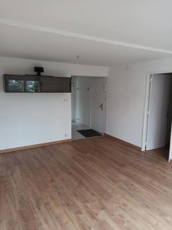 Appartement à louer 3 66m2 à Saint-Max vignette-6