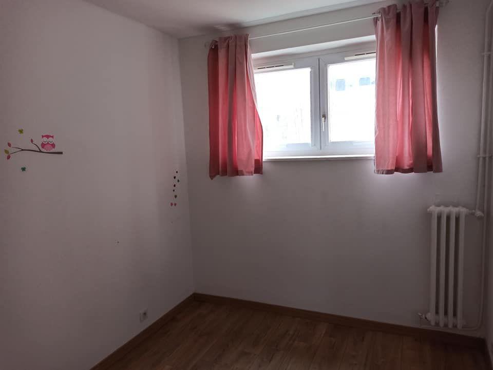 Appartement à louer 3 66m2 à Saint-Max vignette-7