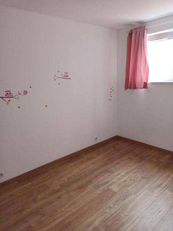 Appartement à louer 3 66m2 à Saint-Max vignette-8