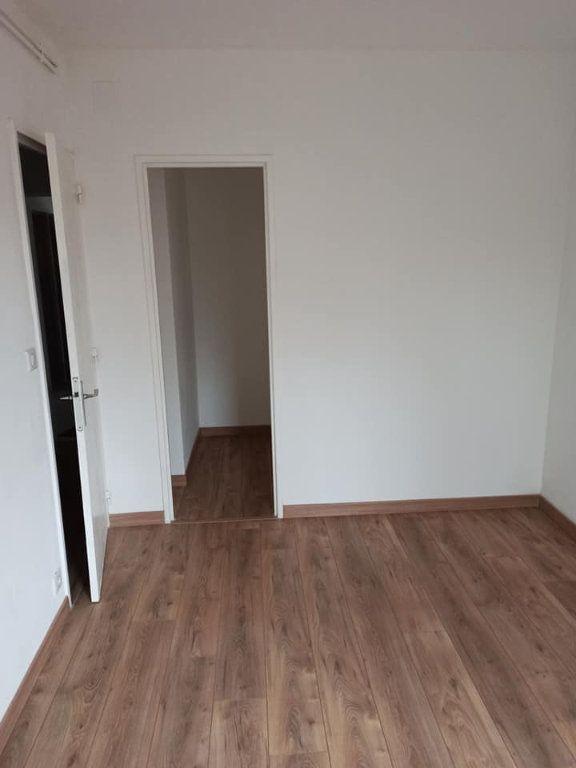 Appartement à louer 3 66m2 à Saint-Max vignette-10