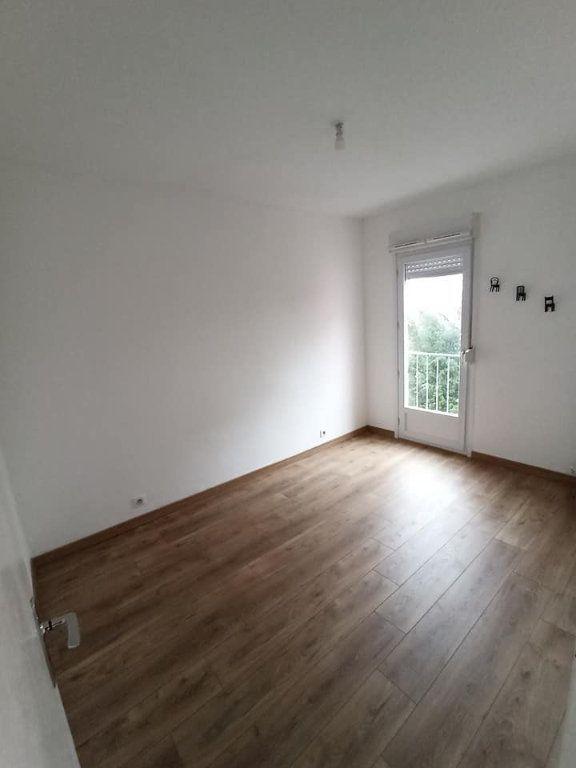 Appartement à louer 3 66m2 à Saint-Max vignette-11