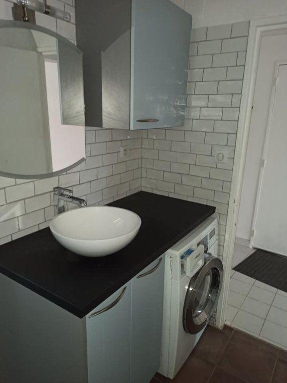 Appartement à louer 3 66m2 à Saint-Max vignette-12