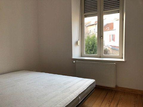 Appartement à louer 3 43m2 à Nancy vignette-5