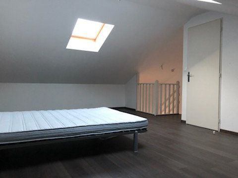 Appartement à louer 3 43m2 à Nancy vignette-8