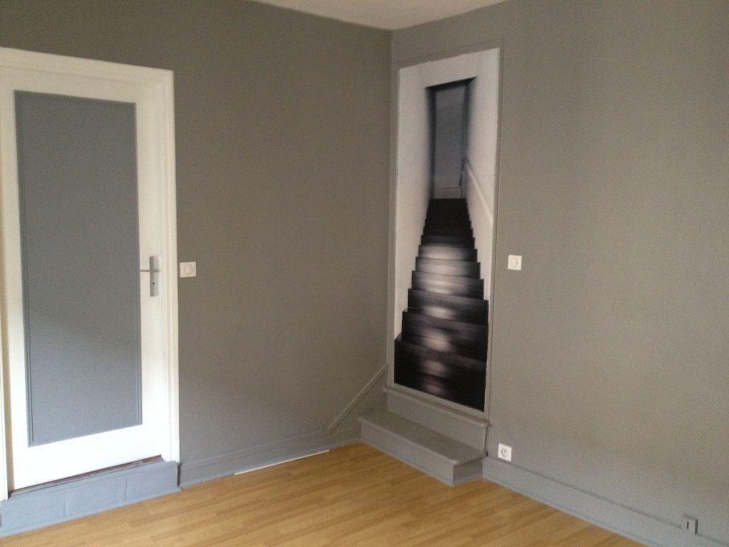 Appartement à louer 3 110m2 à Nancy vignette-5